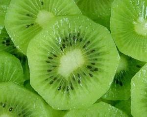 kiwi024
